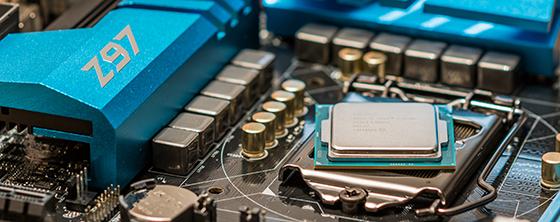 Z97K Driver amp Tools Motherboards  ASUS Global