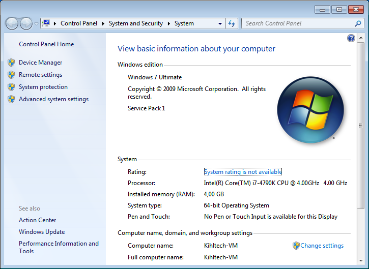windows7_system_properties