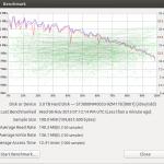 Intel-HDD